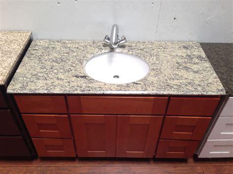 Prefab Granite Vanity Tops Granite Vanity Top Kitchen Prefab Cabinets Rta Kitchen Cabinets Ready To Assemble Cabinet