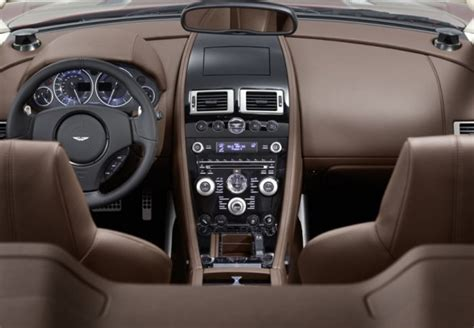 aston martin inside world car wallpapers aston martin dbs interior