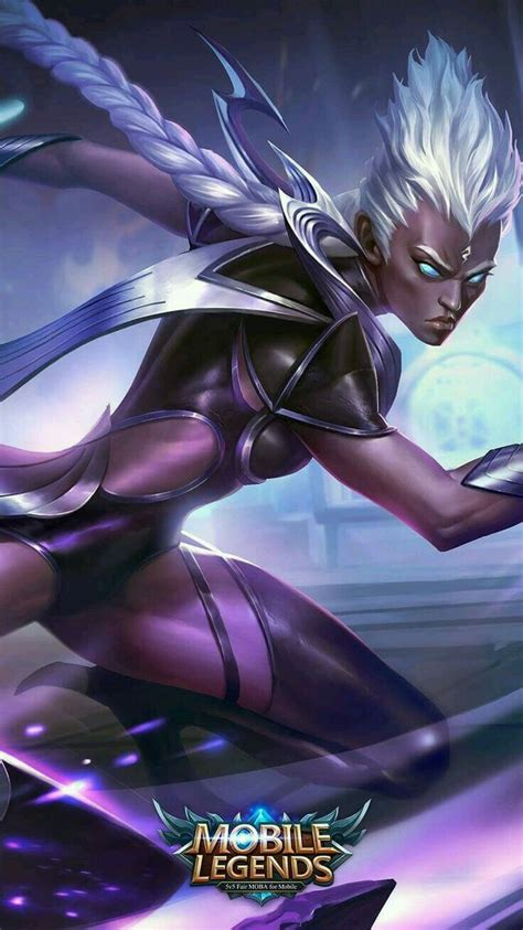 mobile legends wiki karrie skins mobile legends wiki fandom powered by wikia