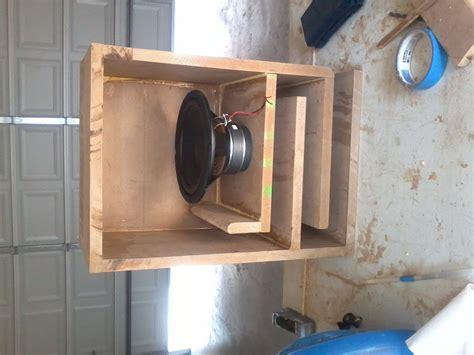 Speaker Rakitan 8 inch home subwoofer speaker box 8 free engine image