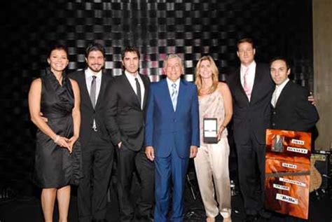 sean wolfington recognized as entrepreneur of the year sean wolfington recognized as entrepreneur of the year