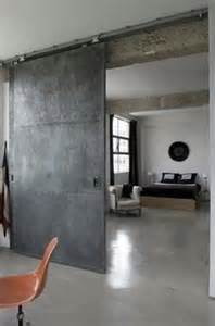 steel barn doors 1000 images about industrial style barn doors and sliding