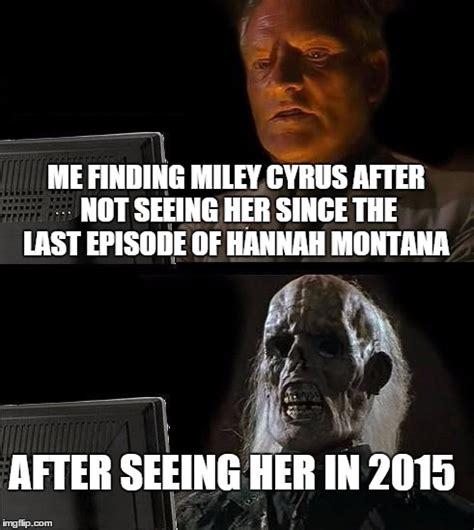 Montana Meme - ill just wait here meme imgflip