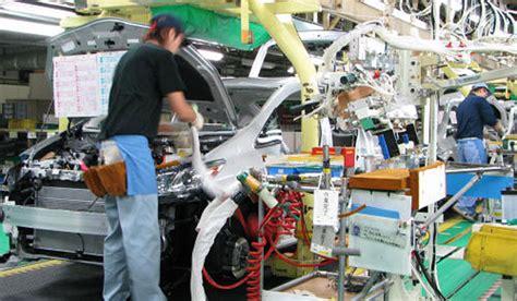Strategi Bahasa Assembler berjaya assets berminat mengeluar dan memasang kenderaan menerusi assembler