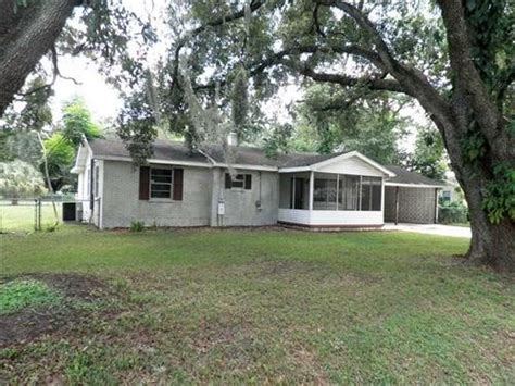 houses for sale in plant city fl plant city florida reo homes foreclosures in plant city florida search for reo