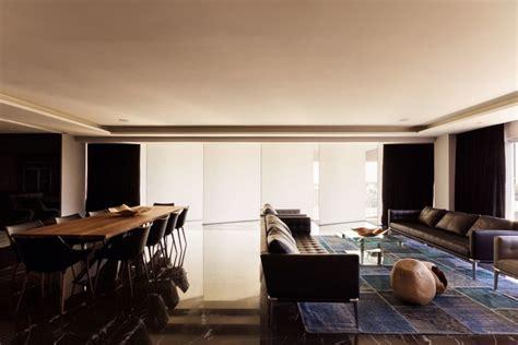 indirekte deckenbeleuchtung wohnzimmer deko ideen indirekte deckenbeleuchtung und einbauspots