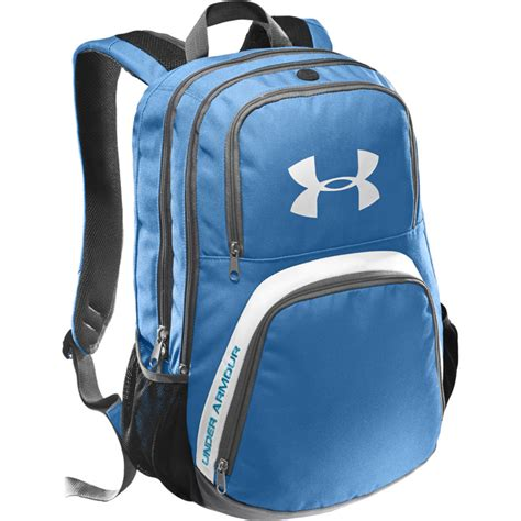 back to school backpacks are back sports unlimited blog