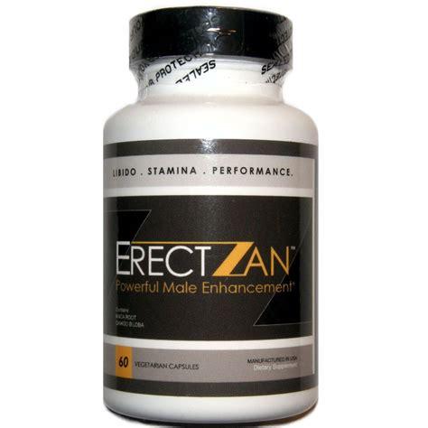 best enhancement pills enhancement enlargement
