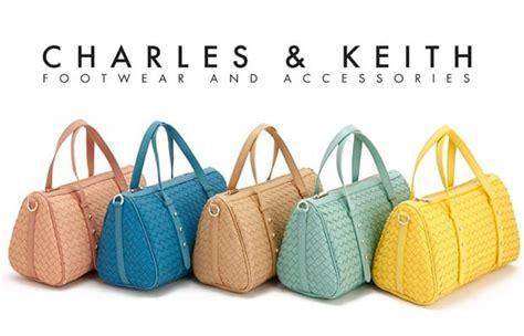Promo Charles Keith charles and keith malaysia promo code 2016 shopcoupons
