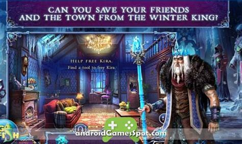 free full version mystery games download for android mystery deadly cold full apk free download