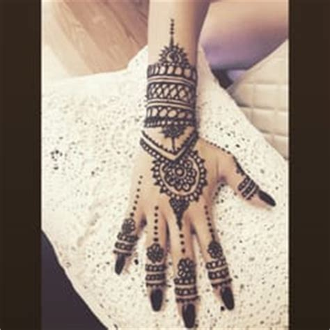henna tattoo las vegas prices sweetie eyebrow threading henna 116 photos 228