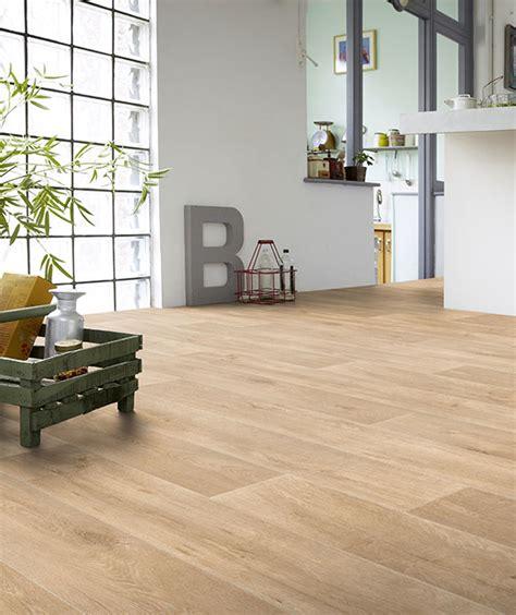 piso vinilico en rollo pisos vin 237 licos pisos de madera de ingenier 237 a pisos