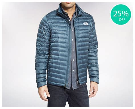 north face coats on sale the north face puffer jacket stylish winter coats on