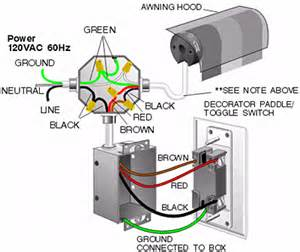 somfy wiring diagram get free image about wiring diagram