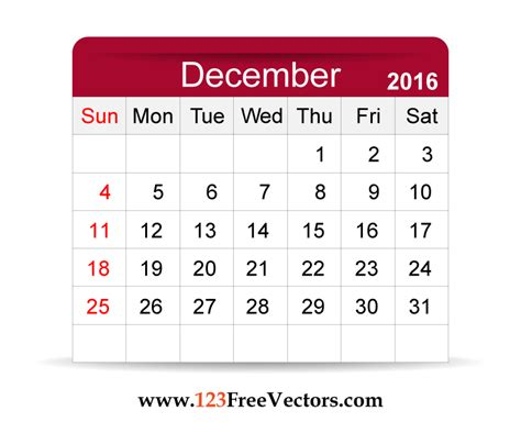 modern woodwork india november 2016 january 2017 free vector 2016 calendar december download free vector