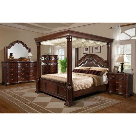 7 piece bedroom set king 7 piece king bedroom furniture sets video and photos