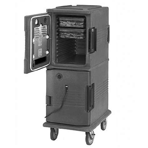 food warmer cabinet rental food warming rentals and supplies page 2