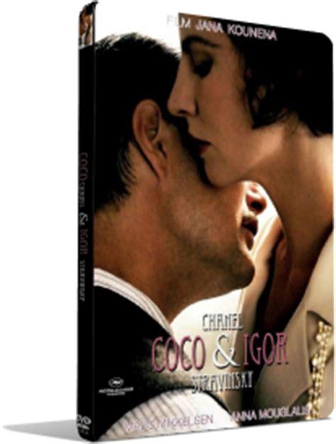 film coco utorrent ilcorsaronero info coco chanel igor stravinsky 2009