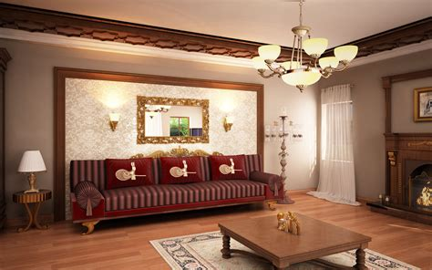 classic living room classic living room 03 by murataral on deviantart