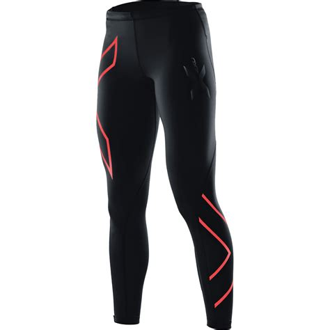 Celana Baselayer Sport 2xu wiggle 2xu s compression tight compression base layers