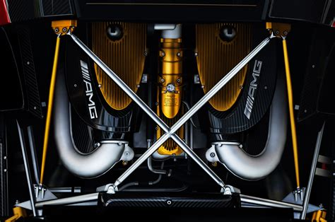 pagani engine e3 2013 forza motorsport 5 preview pagani huayra in game