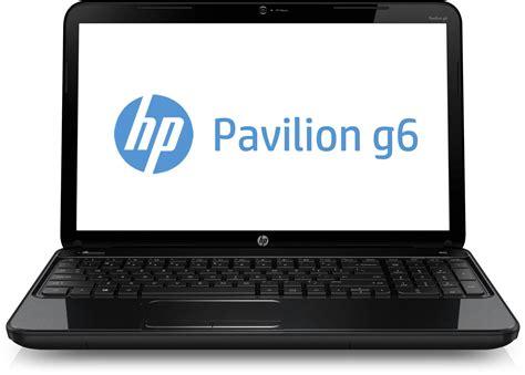 Hp Pavilion G26 hp pavilion g6 2060sb b4h47ea photos