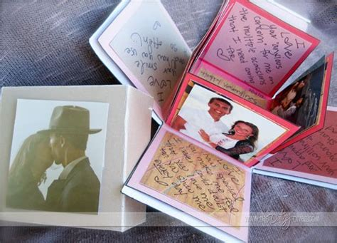 explosion box anniversary tutorial exploding love box gift an easy diy craft tutorial an