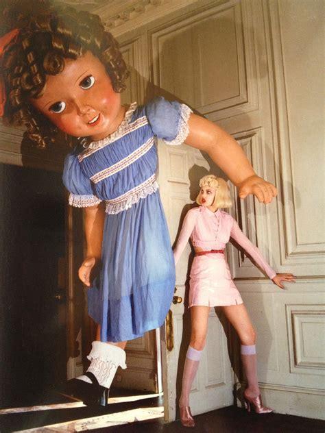 tim walker story teller 0500544204 tim walker story teller somerset house cellophaneland