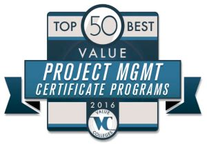 Mba Oakland Ranking by Oakland Listed Among Top 50 Best Value Project