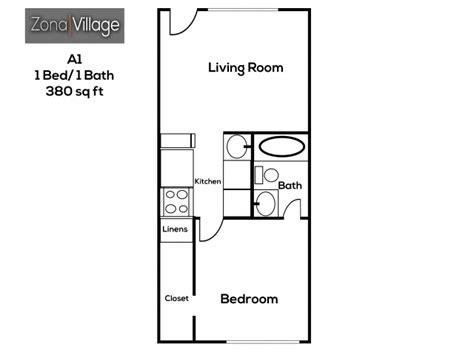 one bedroom one bathroom apartments 1 bedroom 1 bathroom apartments home design