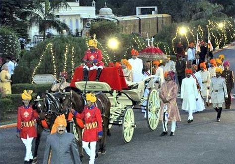 wedding organizer gayatri it was a studded in jaipur on thursday as the
