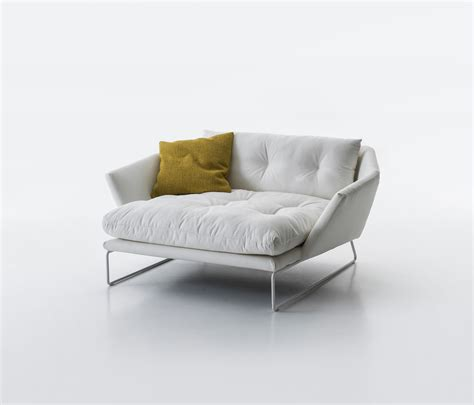 saba italia new york sofa new york suite lounge sofas from saba italia architonic