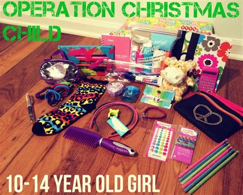 chhristmas for 14 year old girls 17 best images about operation child on school supplies water bottles and