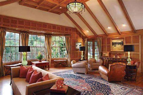 simple tips  selecting   rug alyshaan fine rugs