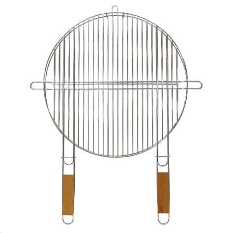 Grille Comparatif by Comparatif Grille Ronde Barbecue 50 Le Meilleur De 2019