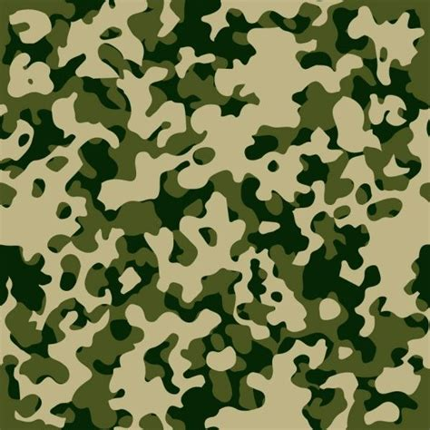 army pattern texture 1000 images about camo pattern on pinterest the army