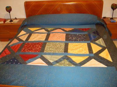 copriletto patchwork copriletto patchwork per la casa e per te