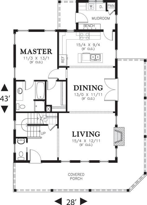 fantasy floor plans 609 best floor plans fantasy images on pinterest floor