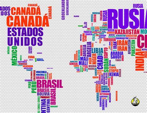 preguntas de geografía para niños test de geografia finest erudito de la geografa t s que