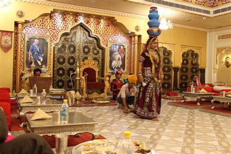 virasat heritage restaurant jaipur interiors traditional virasat restaurant picture of virasat heritage