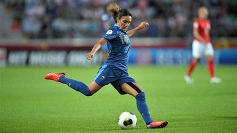 Calendrier Ligue Des Chions Foot Feminin Equipe De F 233 Minine Autriche 3 1