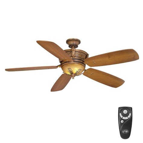 white wicker outdoor ceiling fan rattan ceiling fans currently this ceiling fan with rattan