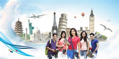 unit  finance  funding  travel tourism assignment