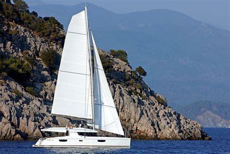 kestrel catamaran bvi sailing vacation special offers discounts by virgin