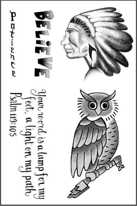 justin bieber believe tattoo font justin bieber patience tattoo font 11166 softhouse