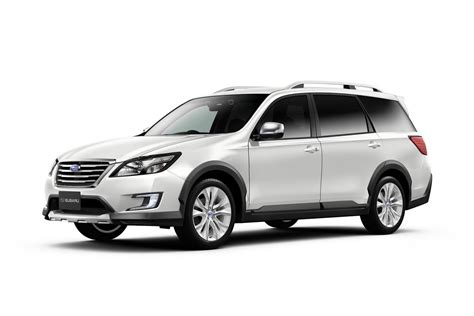 subaru crossover 2005 subaru tribeca replacement 2017 2017 2018 best cars