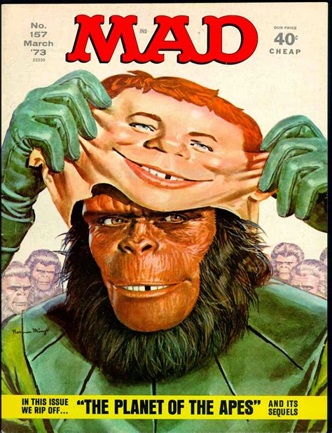 planet of the apes archive vol 2 beast on the planet of the apes books archives of the apes the of the planet that went ape