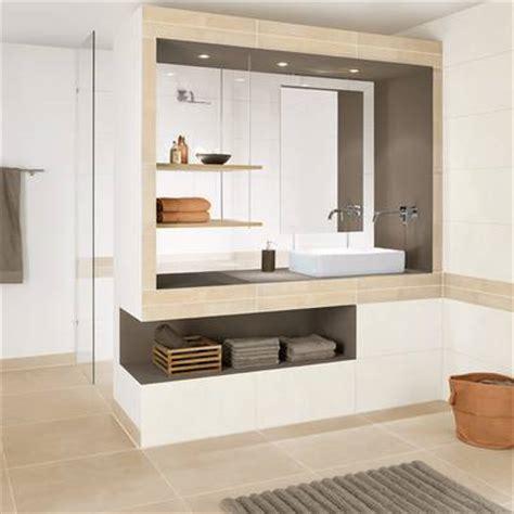 kleine raum badezimmer entwürfe dusche hinter waschtisch raum und m 246 beldesign inspiration