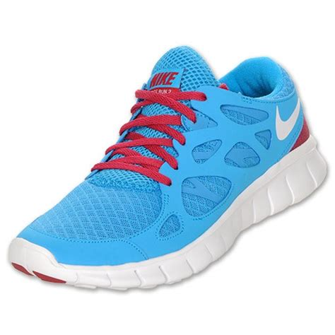 cool nike sneakers cool nike shoes fitness motivation