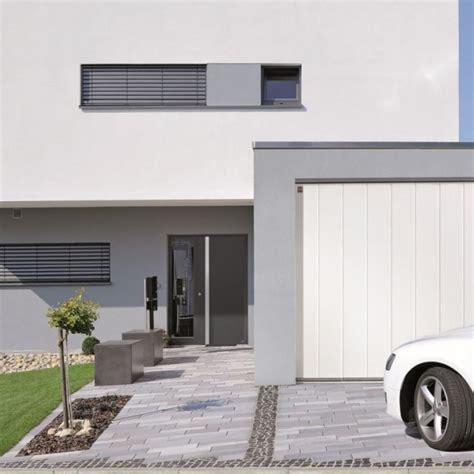 Inteligentne Folie Na Okna Cena by Bramy Garażowe E Okna